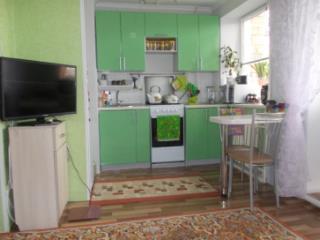 Продажа квартир: 1-комнатная квартира, Саранск, ул. Веселовского, 43, фото 1