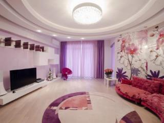 Продажа квартир: 2-комнатная квартира, Краснодарский край, Сочи, ул. Роз, 27, фото 1