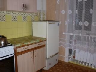 Снять 1 комнатную квартиру по адресу: Тула г ул Первомайская 7