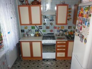 Продажа квартир: 2-комнатная квартира, Ленинградская область, Тосно, пр-кт Ленина, 19, фото 1