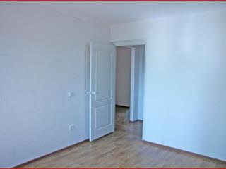 Продажа квартир: 1-комнатная квартира, Краснодар, Солнечная ул., 270, фото 1
