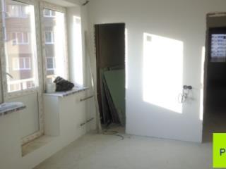Продажа квартир: 2-комнатная квартира в новостройке, Калужская область, Обнинск, пр-кт Маркса, 79, фото 1