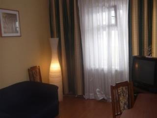 Снять 1 комнатную квартиру по адресу: Саранск г ул Косарева 45