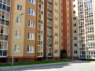 Продажа квартир: 1-комнатная квартира в новостройке, Воронеж, ул. Артамонова, 34, фото 1