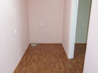 Продажа квартир: 1-комнатная квартира, Белгород, ул. Есенина, 16б, фото 1