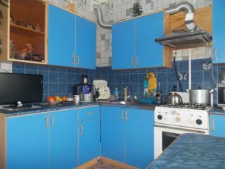 Продажа квартир: 2-комнатная квартира, Челябинск, ул. Сталеваров, 47, фото 1
