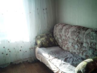Продажа комнаты: 1-комнатная квартира, Омск, Космический пр-кт, 20, фото 1