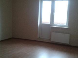 Продажа квартир: 2-комнатная квартира, Московская область, Красногорск, мкр. Опалиха, ул. Геологов, 17, фото 1