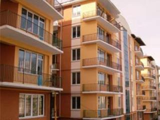 Продажа квартир: 3-комнатная квартира, Краснодарский край, Сочи, ул. Бытха, фото 1