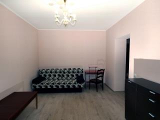 Продажа квартир: 1-комнатная квартира, Московская область, Щелково, Сиреневая ул., 5б, фото 1