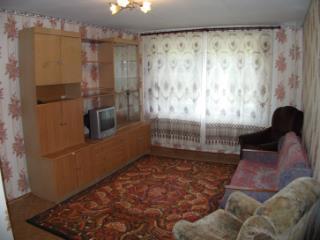 Снять квартиру по адресу: Сыктывкар г пр-кт Бумажников 28