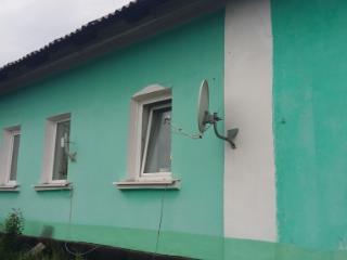 Продажа дома Кемеровская область, Осинники, ул. Суворова, фото 1