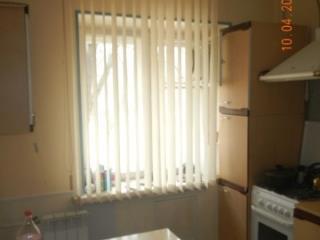 Продажа квартир: 1-комнатная квартира, Калужская область, Обнинск, ул. Мира, 5, фото 1