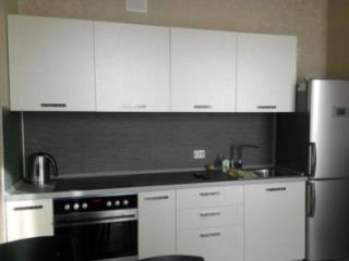 Аренда квартир: 1-комнатная квартира, Челябинск, ул. Чайковского, 54Б, фото 1