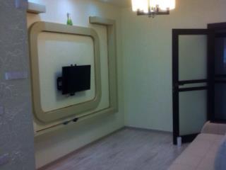 Снять квартиру по адресу: Санкт-Петербург пр-кт Большевиков 17