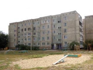 Продажа квартир: 2-комнатная квартира, Ульяновская область, Димитровград, Прониной ул., 12, фото 1