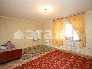 Продажа квартир: 1-комнатная квартира, Астрахань, Жилая ул., 7, фото 1