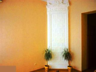 Продажа квартир: 2-комнатная квартира, Краснодар, Карасунская ул., фото 1