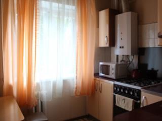 Снять 1 комнатную квартиру по адресу: Южно-Сахалинск г ул Пограничная 28