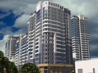 Продажа квартир: 2-комнатная квартира, Самарская область, Тольятти, Ленинградская ул., 68, фото 1