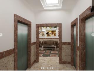 Продажа квартир: 2-комнатная квартира, Ростов-на-Дону, Малюгиной ул., 228, фото 1