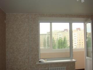 Продажа квартир: 2-комнатная квартира, Саратов, Мамонтовой ул., 2, фото 1