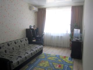 Продажа квартир: 2-комнатная квартира, Краснодар, ул. им Есенина, фото 1
