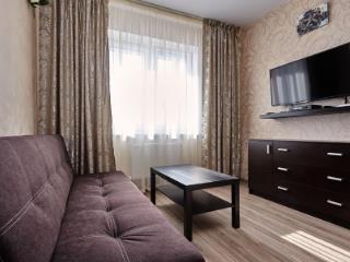 Снять 1 комнатную квартиру по адресу: Ижевск г ул Баранова 1111