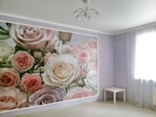 Продажа квартир: 1-комнатная квартира, республика Адыгея, Тахтамукайский р-н, пгт. Яблоновский, ул. Гагарина, 190к1, фото 1