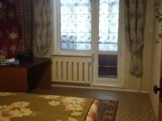 Продажа квартир: 2-комнатная квартира, Тула, Замочная ул., 105а, фото 1
