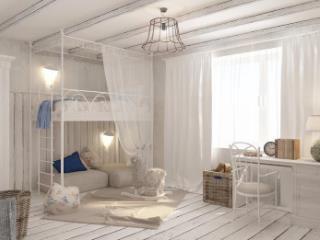 Продажа квартир: 3-комнатная квартира, Краснодарский край, Сочи, ул. Пирогова, 2, фото 1