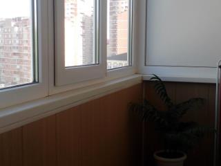 Продажа квартир: 3-комнатная квартира, Краснодар, Восточнo-Кругликовская ул., фото 1