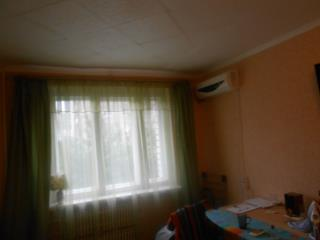 Продажа комнаты: 4-комнатная квартира, Саратов, Украинская ул., 10, фото 1