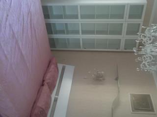Продажа квартир: 2-комнатная квартира, Краснодарский край, Сочи, ул. Войкова, 10, фото 1