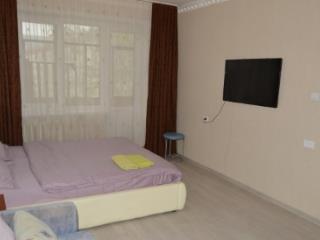 Снять 1 комнатную квартиру по адресу: Севастополь ул Лизы Чайкиной 95