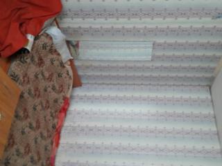 Снять комнату по адресу: Ленинградская область Выборгский р-н Выборг г ул Куйбышева