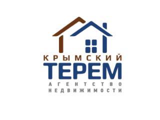 Продажа квартир: 2-комнатная квартира, республика Крым, Симферополь, ул. Крейзера, 14, фото 1