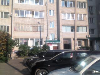 Купить 3 комнатную квартиру по адресу: Благовещенск г ул Калинина 108
