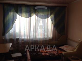 Продажа квартир: 2-комнатная квартира, Тюменская область, Тюмень, проезд 30 лет ВЛКСМ, 76, фото 1
