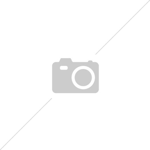 Продам квартиру в новостройке Воронеж, Коминтерновский, Владимира Невского ул, 38 фото 7