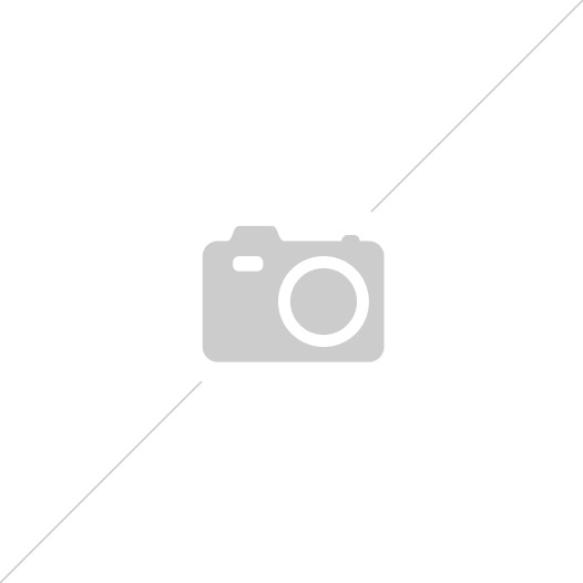 Сдам квартиру Воронеж, Коминтерновский, Владимира Невского ул, 38 фото 67
