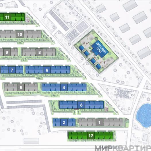 Жк кантри, 2 км от обнинскаbr /планировка:br /1-й этаж - кухня, гостиная бойлерная, санузел, комнатаbr /2-й этаж