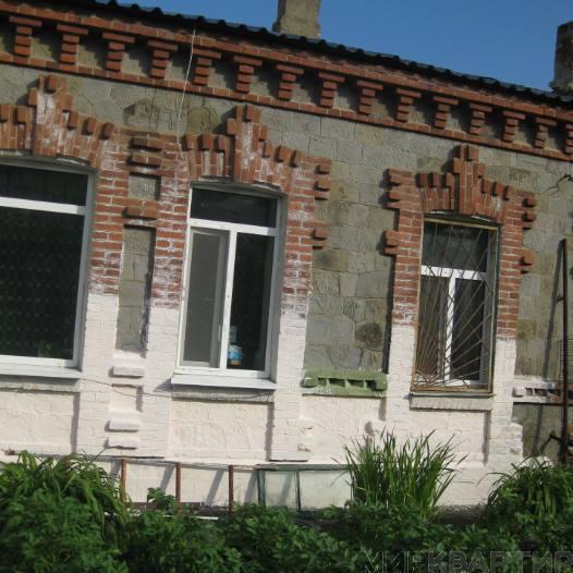 Продам квартиру Владивосток, Щитовая ул., 43 - фасад дома