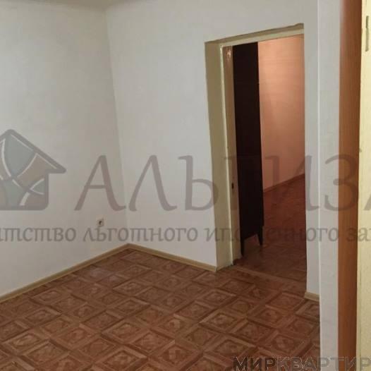 Продам квартиру Новосибирск, Танковая ул., 3