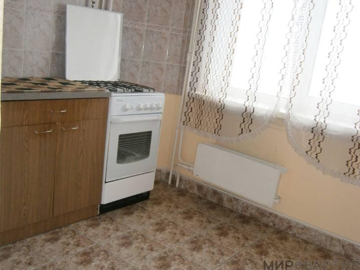 Снять 1 комнатную квартиру по адресу: Волгоград г ул им Жолудева 24