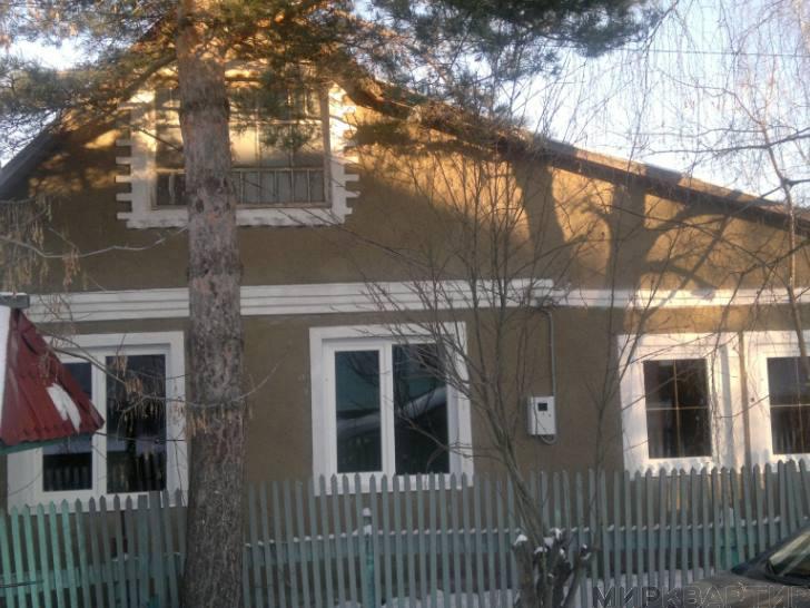 купить домик дешевый в г м ярославец калужской