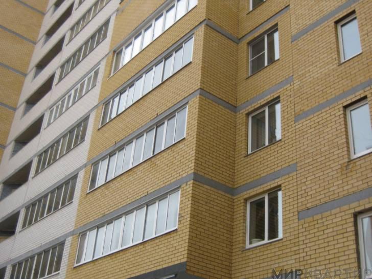 Снять 2 комнатную квартиру по адресу: Нижний Новгород г ул Сергея Акимова 25А