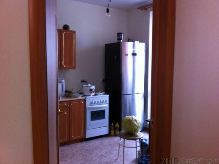 Продажа квартир в Ялуторовске - квартиры с ценами и