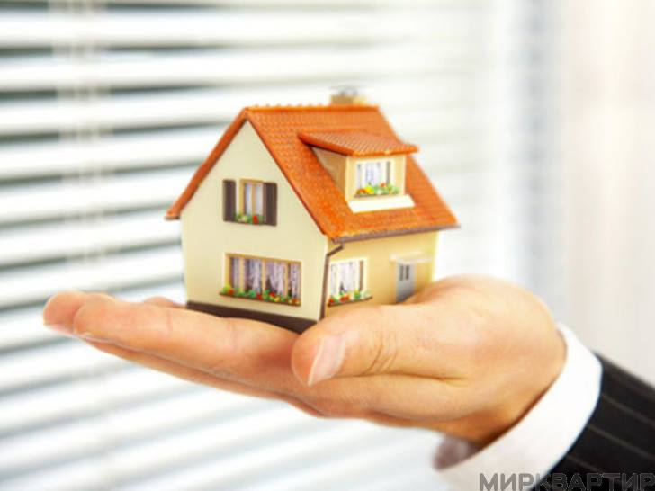 Купить 2 комнатную квартиру по адресу: Черкесск г ул Балахонова 41