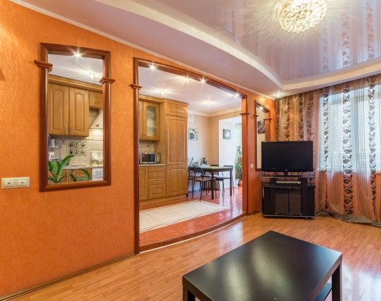 Аренда квартиры в бенидорме на длительный срок екатеринбург